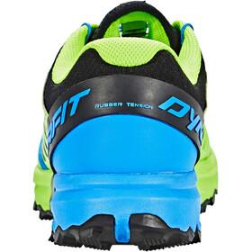 Dynafit Alpine Pro Shoes Men sparta blue/cactus